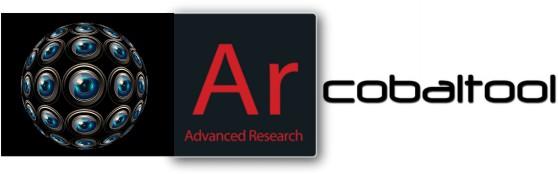 Video Sorveglianza Cobaltool